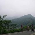 千兩山20051009(11).jpg