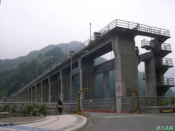 千兩山20051009(12).jpg