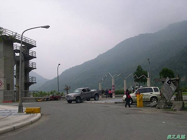 千兩山20051009(14).jpg