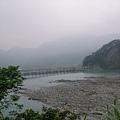 千兩山20051009(16).jpg