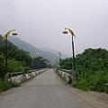 千兩山20051009(18).jpg