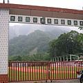 千兩山20051009(19).jpg