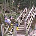 千兩山20051009(23).jpg