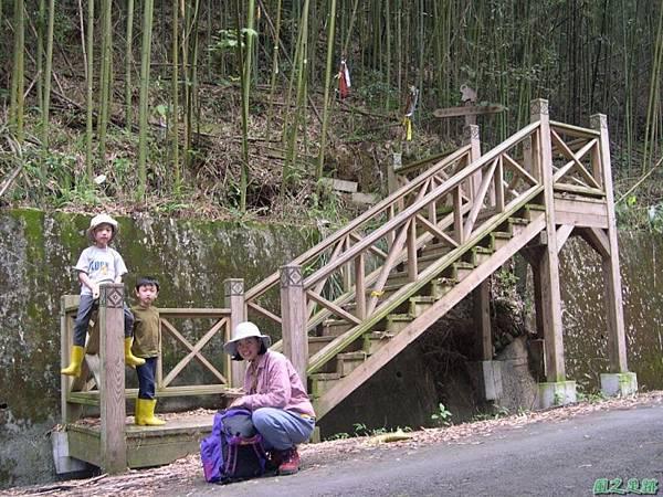 千兩山20051009(25).jpg