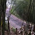 千兩山20051009(26).jpg