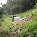 千兩山20051009(28).jpg