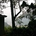 千兩山20051009(32).jpg
