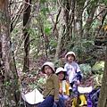 千兩山20051009(34).jpg