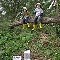 千兩山20051009(47).jpg