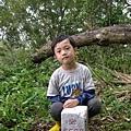 千兩山20051009(48).jpg