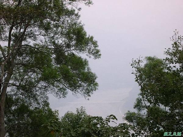 千兩山20051009(50).jpg