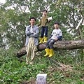 千兩山20051009(59).jpg