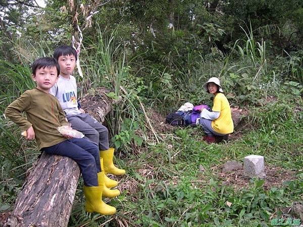 千兩山20051009(60).jpg