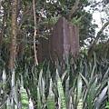 千兩山20051009(76).jpg