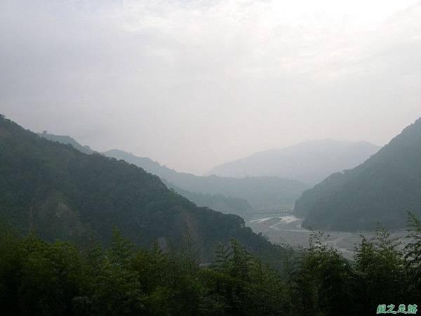 千兩山20051009(79).jpg