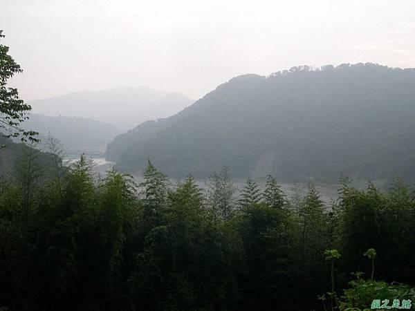 千兩山20051009(81).jpg