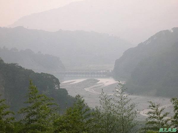 千兩山20051009(83).jpg