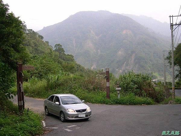 千兩山20051009(93).jpg