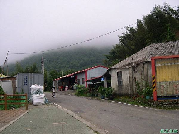 千兩山20051009(95).jpg