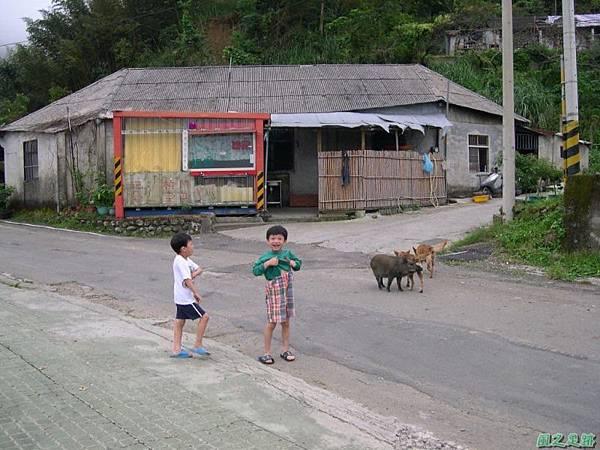 千兩山20051009(99).jpg