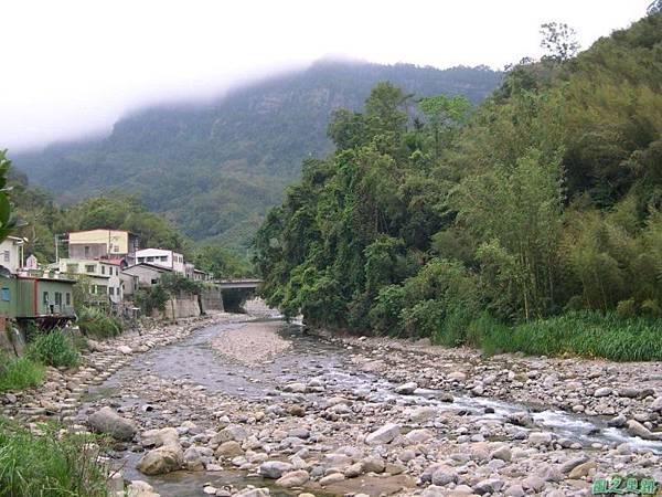 千兩山20051009(100).jpg