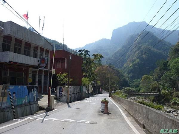 千兩山20140223(1)