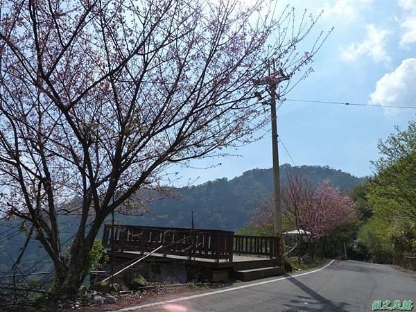 千兩山20140223(8)