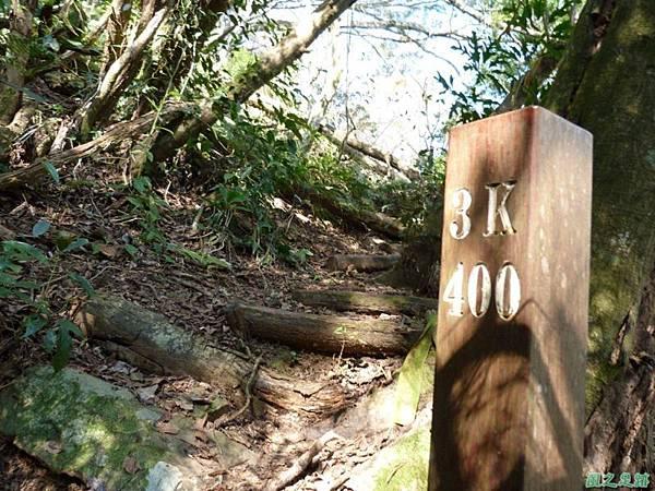 千兩山20140223(44)