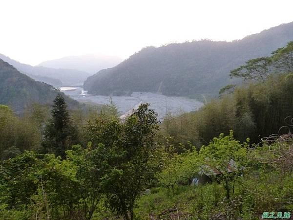 千兩山20140223(138)