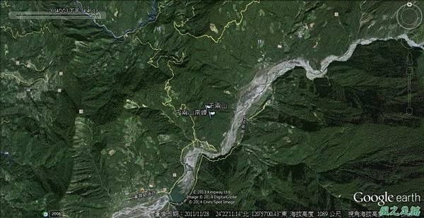20140223千兩峰(1)