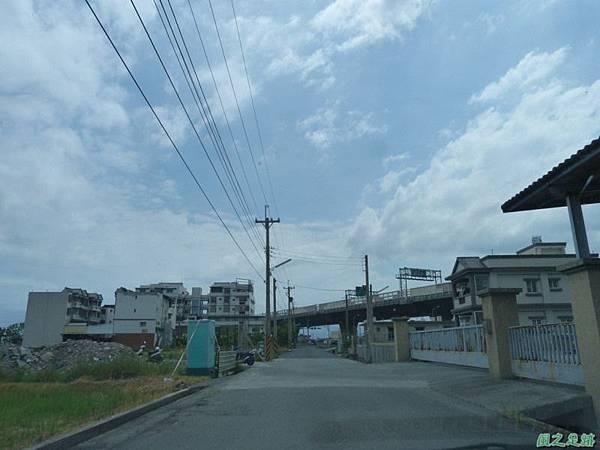 武蘭莊20130803(30)