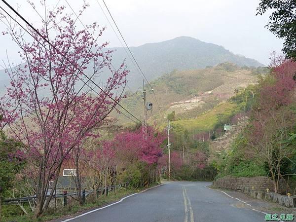 烏嘎彥山20140131(15)