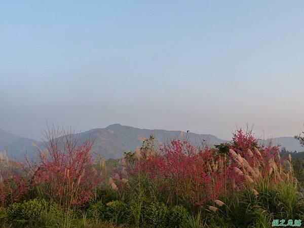 烏嘎彥山20140131(42)