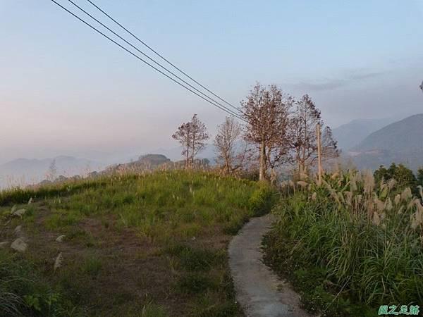 烏嘎彥山20140131(49)