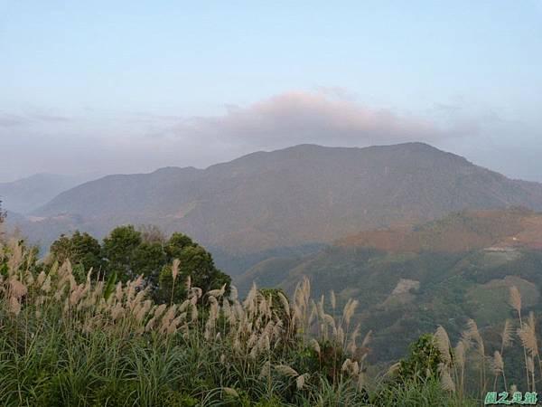 烏嘎彥山20140131(50)