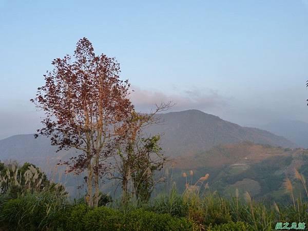 烏嘎彥山20140131(52)