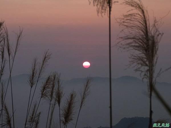 烏嘎彥山20140131(69)