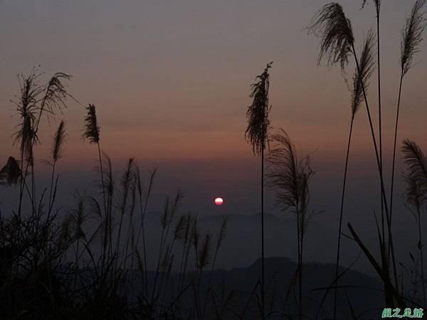 烏嘎彥山20140131(70)