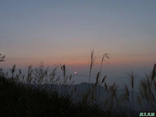 烏嘎彥山20140131(71)