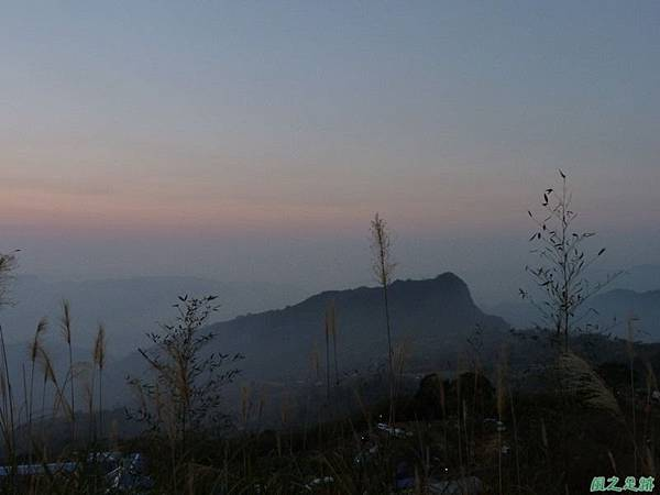 烏嘎彥山20140131(72)
