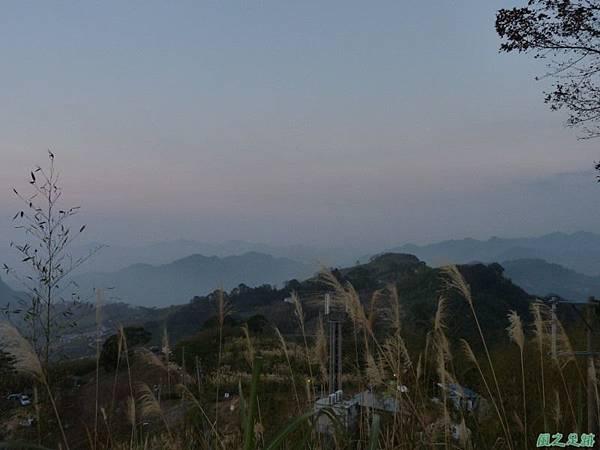 烏嘎彥山20140131(73)