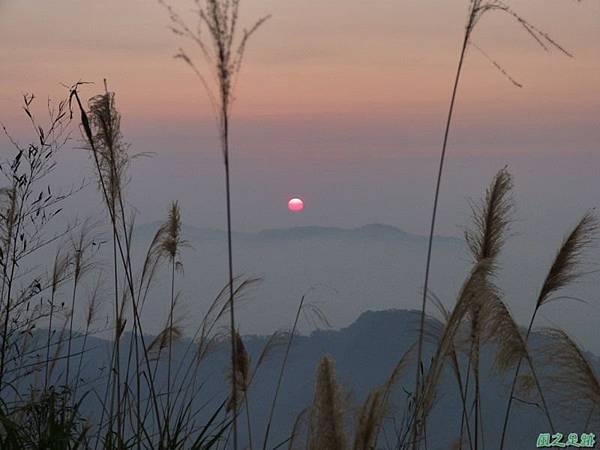 烏嘎彥山20140131(74)