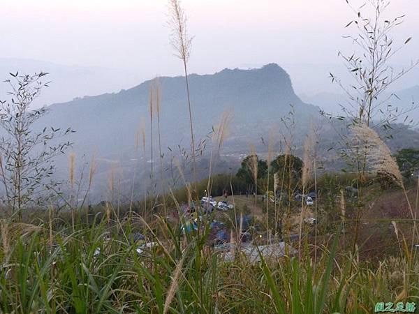烏嘎彥山20140131(77)