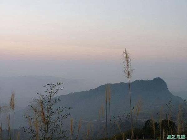烏嘎彥山20140131(78)
