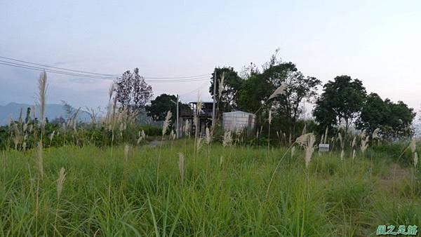 烏嘎彥山20140131(80)