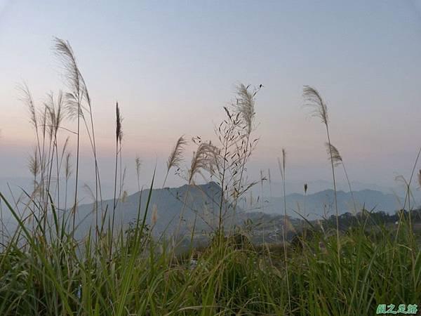 烏嘎彥山20140131(81)