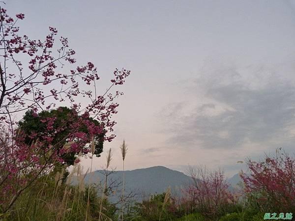 烏嘎彥山20140131(83)