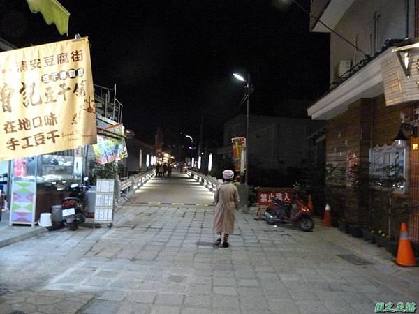 烏嘎彥山20140131(94)