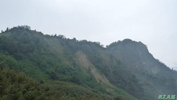 細道邦山20100206(3)