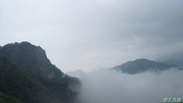 細道邦山20100206(4)